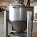 Stainless-Steel-Portable-Powder-Mixer-65-4000