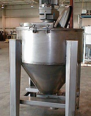 Stainless-Steel-Portable-Powder-Mixer-65-4000