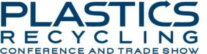 Plastics Recycling Conference Logo